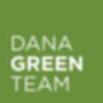 Green Team New Logo.png