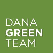 DGT Logo 21-22.png