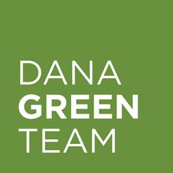 DGT Logo 21-22
