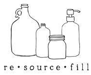 Resourcefill.jpg