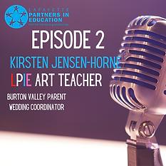 Kiersten Jensen-Horne.png