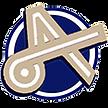 Logo-AUHSD-B.png