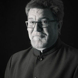 Meet Bruce Lengacher, Acalanes Music Department