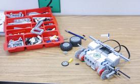 Robotics2.jpeg