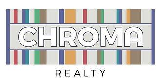 Chroma Realty Logo.jpg