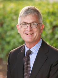 Richard Whitmore