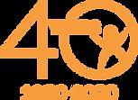 40 year logo orange.png