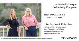 Brydon and Ives.jpg