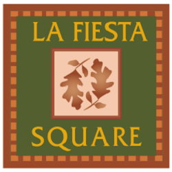 Copy of 55510105_lafiesta_logo