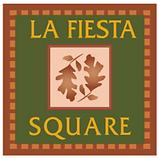 Copy of 55510105_lafiesta_logo.png