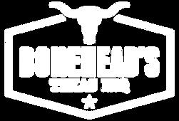 Bonehead-Logo-White.png