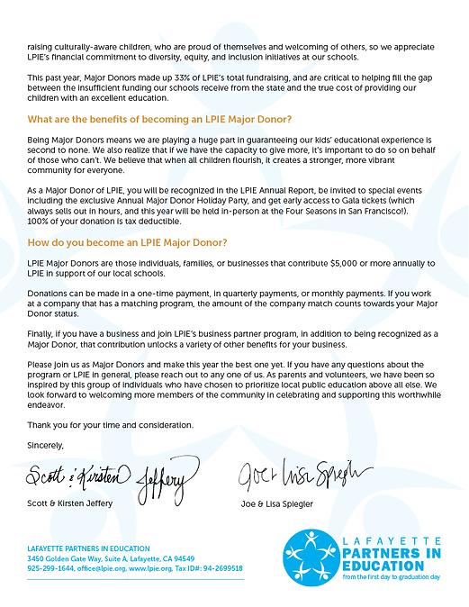 Major Donor letter 2021 v31024_2.png