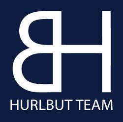 Hurlbut-Team-Logo