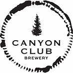 Canyon-Club-21-22.jpeg
