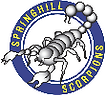 springhill-logo_edited.png