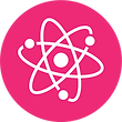atom solid.png