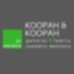 KOOPAH (4).png