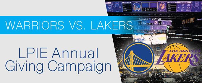 Warriors vs Lakers.png