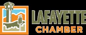Lafayette Chamber.png