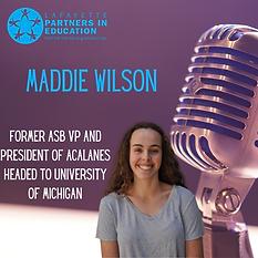 Maddie Wilson.png