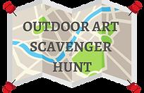 OUTDOOR ART SCAVENGER HUNT.png