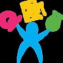 Art Fair logo 2021 FINAL (1).png