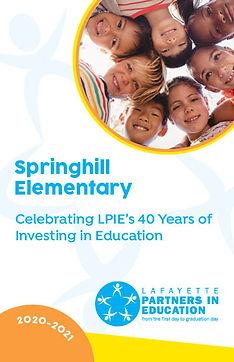 LPIE SPRINGHILL Brochure 2020-21.jpg