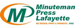 MMP LAFAYETTE 21-22