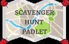 Copy of OUTDOOR ART SCAVENGER HUNT.png