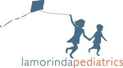 lamopeds_logo 21-22