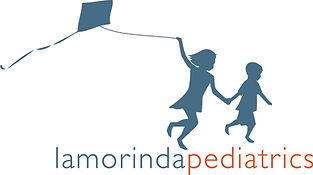 lamopeds_logo 21-22.jpeg