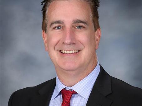 An Interview with John Nickerson, Ed.D., Superintendent of AUSHD
