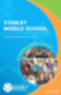 LPIE STANLEY Brochure Cover.jpg