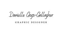 Gogo Gallagher_logo.png