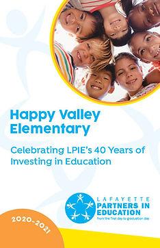 LPIE HAPPY VALLEY Brochure 2020-21.jpg