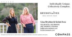 Brydon Ives Team white 21-22