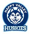 HVE Logo.png