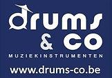 Drums Co.jpg
