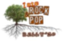 Logo z www.jpg