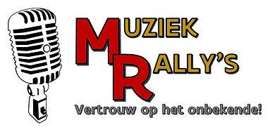 Logo MR.jpg