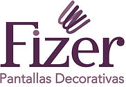 fizer_logotipoOUT-01_edited_edited.jpg
