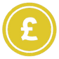british-pound-coin-icon.png
