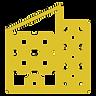 yellowblock.png