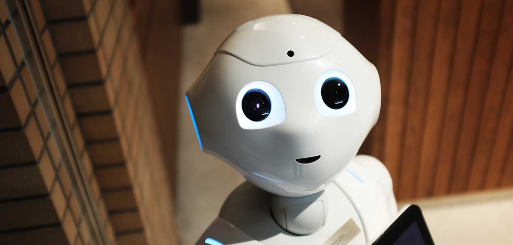 Marketing automation and machine learning