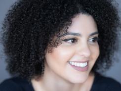 Rania El-Diaz