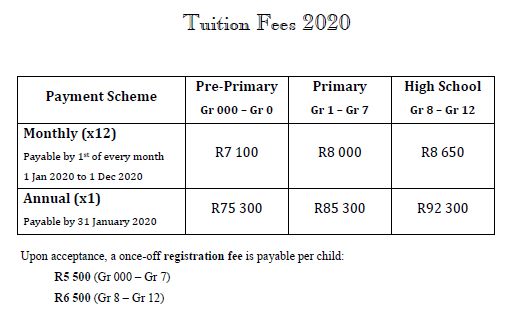 tuition fee 2020.PNG