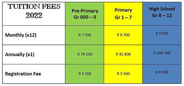 Tuition fees 2022.JPG