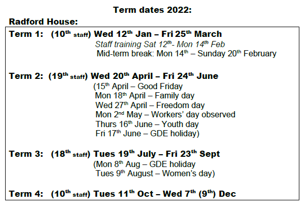 Term dates 2022.PNG