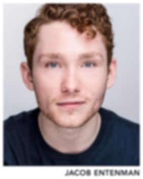 Jacob Entenman-Headshot.jpg