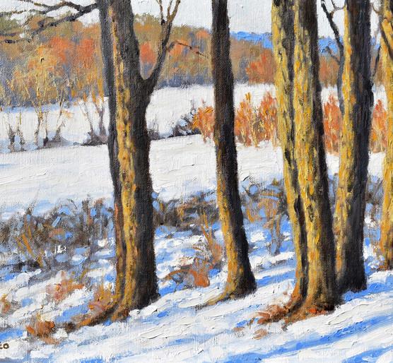 early winter.jpg